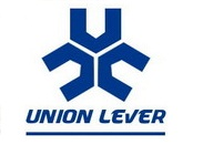 Unionlever International Group launched new logo.........