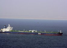 The deal will see Aramco supply S-Oil's total 669,000 barrels per day - or two ULCC tanker shipments a week - refining capacity.